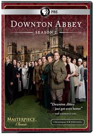 Downton Abbey: Season 2