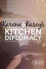 Karena & Kasey's Kitchen: Season 2