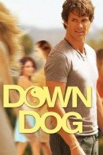 Down Dog: Season 1