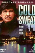 Cold Sweat (1970)