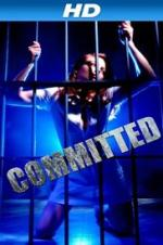 Committed 1991
