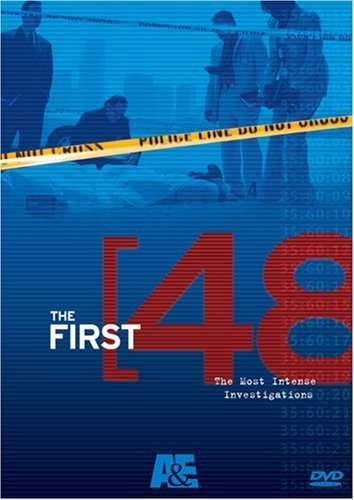 The First 48: Season 12