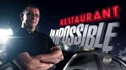 Restaurant: Impossible: Season 8