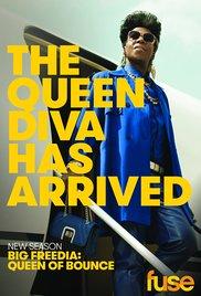 Big Freedia: Queen Of Bounce: Season 5