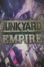 Junkyard Empire: Season 3