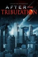 After The Tribulation