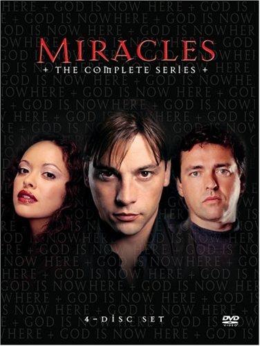 Miracles: Season 1