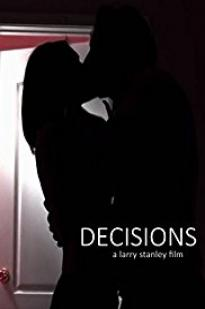 Decisions 2015