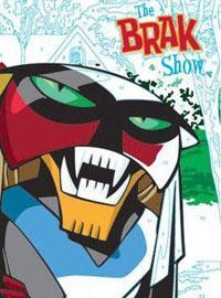 The Brak Show: Season 2
