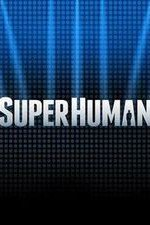 Superhuman: Season 1