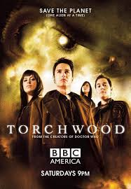 Torchwood: Season 2