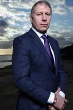 The Investigator: A British Crime Story: Season 1