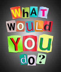 Primetime: What Would You Do?: Season 5