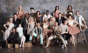 So You Think You Can Dance: Season 11