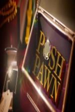 Posh Pawn: Season 3