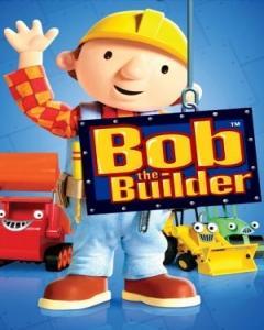 Bob The Builder: Season 2