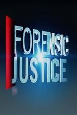 Forensic Justice: Season 1