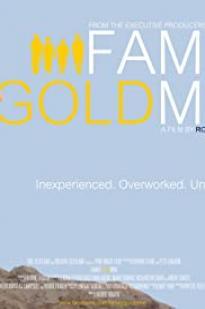 Family Goldmine