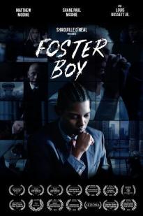 Foster Boy