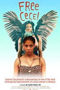 Free Cece