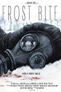 Frost Bite 2019