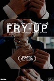 Fry-up