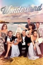 Wonderland: Season 2