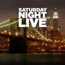 Saturday Night Live: Season 35