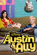 Austin & Ally: Season 3