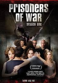 Hatufim: Season 2