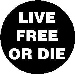 Live Free Or Die: Season 2