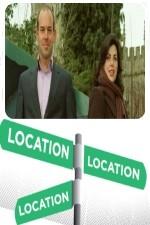 Location, Location, Location: Season 20