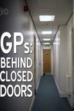 Gps Behind Closed Doors: Season 1