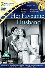 Her Favourite Husband