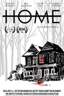 Home 2015