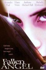 Revenge (2000)