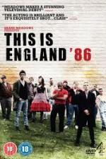 This Is England '86: Season 1
