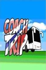 Coach Trip: Season 12