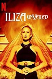 Iliza Shlesinger: Unveiled