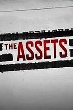 The Assets: Season 1