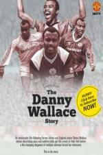 Inspiration: The Danny Wallace Story