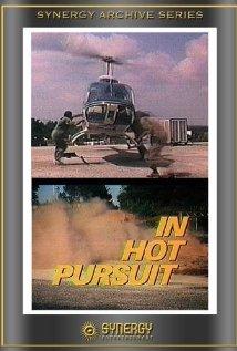 Polk County Pot Plane