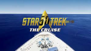The Cruise: Season 1