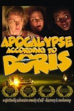 Apocalypse According To Doris