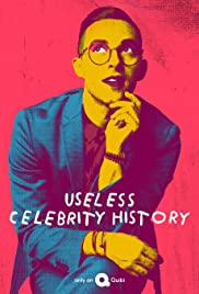 Useless Celebrity History: Season 1