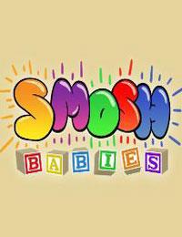 Smosh Babies