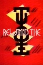 Rewind The Tube