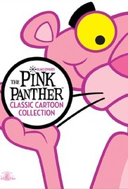 The Pink Panther Show: Season 3