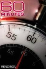 60 Minutes: Season 48