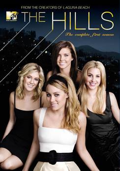 The Hills: Season 1